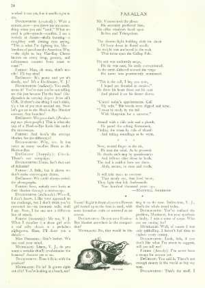 July 8, 1944 P. 24