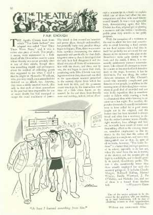 July 8, 1944 P. 32