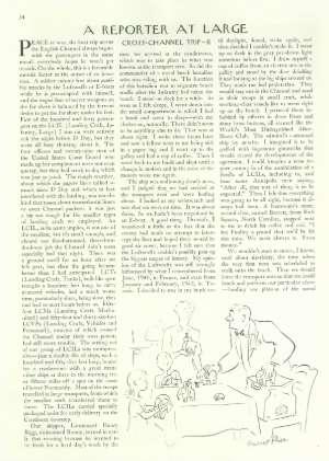 July 8, 1944 P. 34