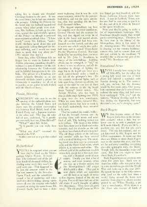 December 22, 1934 P. 8