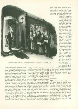 December 22, 1934 P. 10