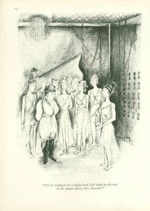 December 22, 1934 P. 13