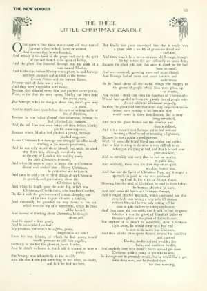 December 22, 1934 P. 15