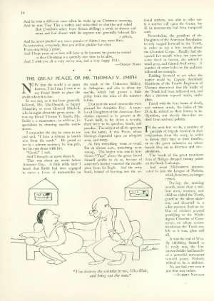 December 22, 1934 P. 16