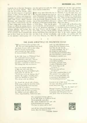 December 22, 1934 P. 22