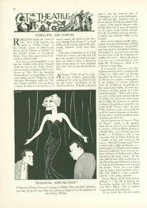 December 22, 1934 P. 24