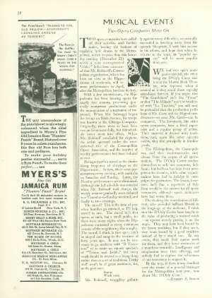 December 22, 1934 P. 28