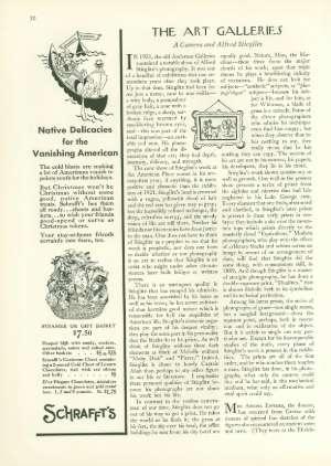 December 22, 1934 P. 30