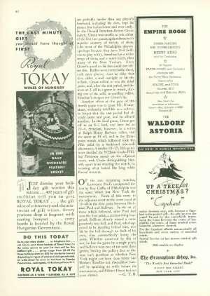 December 22, 1934 P. 41
