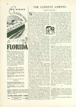 December 22, 1934 P. 50