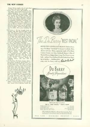 December 22, 1934 P. 56
