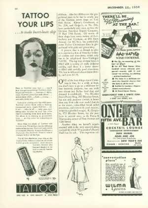 December 22, 1934 P. 61
