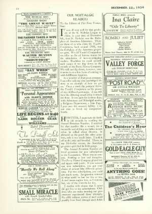 December 22, 1934 P. 64