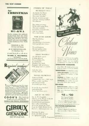 December 22, 1934 P. 66