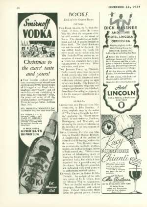 December 22, 1934 P. 68