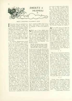 December 22, 1934 P. 72