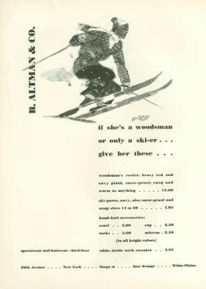 December 22, 1934 P. 7