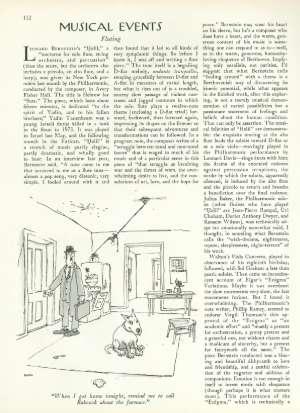 April 26, 1982 P. 112