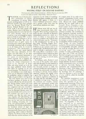 April 26, 1982 P. 122