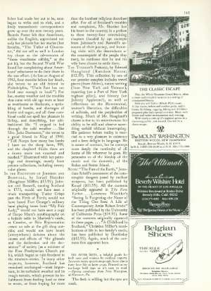 April 26, 1982 P. 142