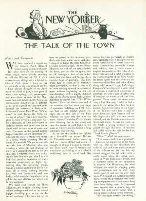 April 26, 1982 P. 27