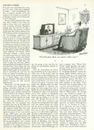 April 26, 1982 P. 28