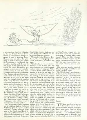 April 26, 1982 P. 30