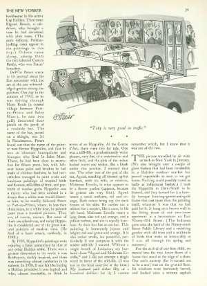 April 26, 1982 P. 38