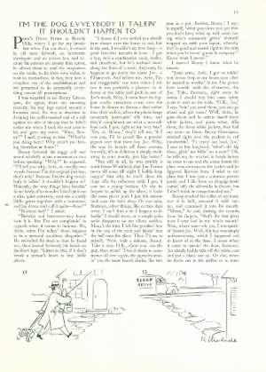 October 17, 1942 P. 19