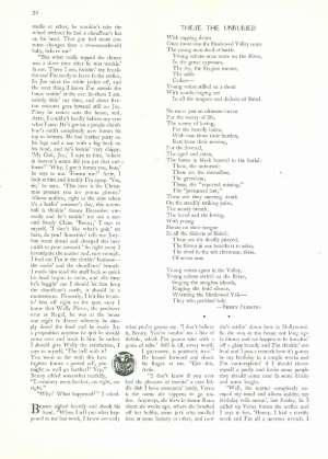 October 17, 1942 P. 20