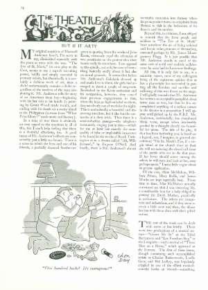 October 17, 1942 P. 36