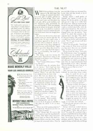 October 17, 1942 P. 60