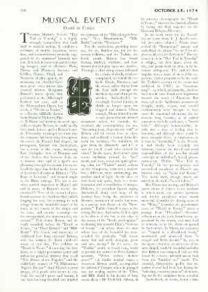 October 28, 1974 P. 166