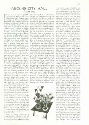 October 28, 1974 P. 171