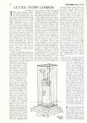 October 28, 1974 P. 182
