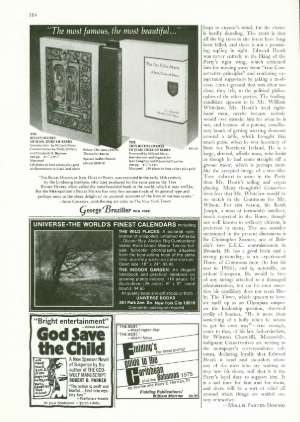 October 28, 1974 P. 185