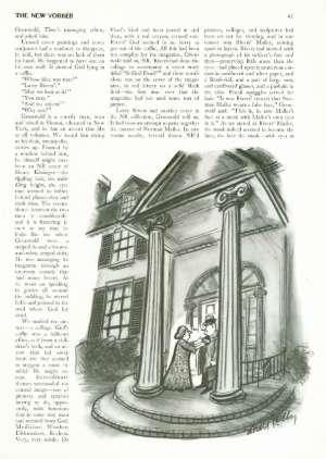 October 28, 1974 P. 40