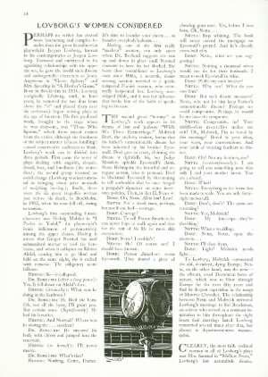 October 28, 1974 P. 44