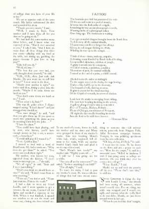 October 28, 1974 P. 50