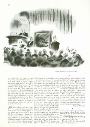 October 28, 1974 P. 55