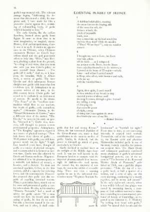 October 28, 1974 P. 56