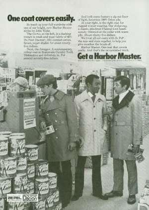 October 28, 1974 P. 65