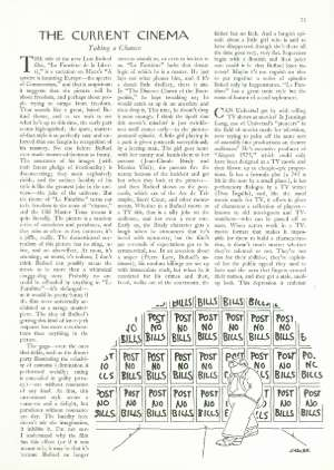 October 28, 1974 P. 71