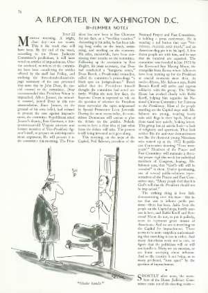 October 28, 1974 P. 76