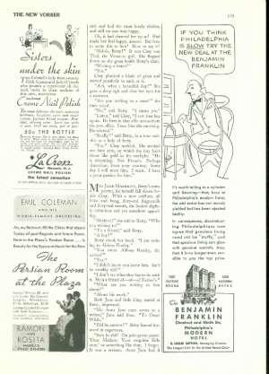 May 12, 1934 P. 104