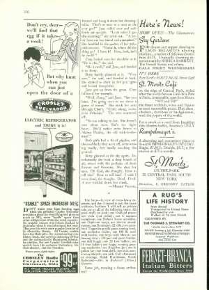 May 12, 1934 P. 107