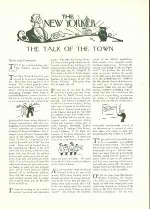 May 12, 1934 P. 13