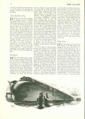 May 12, 1934 P. 15