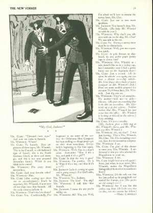 May 12, 1934 P. 18