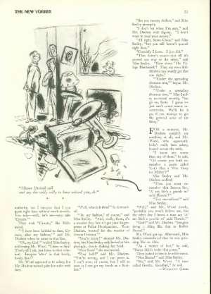 May 12, 1934 P. 22